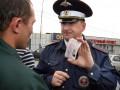 В Крыму введут российские правила дорожного движения