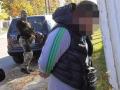 Под Винницей похитили мужчину: вымогали $3 тысячи