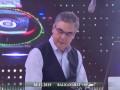 Президент Туркменистана учил чиновников миксовать музыку