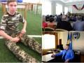 Итоги 28 августа: исчезновение украинца в Беларуси, убийство