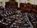 Рабинович предлагает запретить продажу алкоголя в Раде