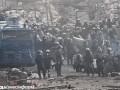 Дело Майдана: суд пресек затягивание дела беркутовцев