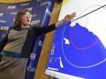 У побережья Индонезии произошло землетрясение магнитудой 5,6