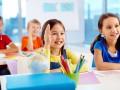 МОЗ озвучило правила для учеников с 1 сентября