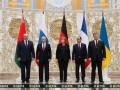 Белый дом о переговорах в Беларуси: Россия должна вывести своих солдат