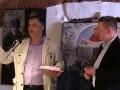 В Питере снова открыли музей Новороссии
