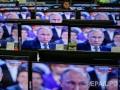 Социолог Паниотто: Большинство интеллигенции в России –