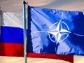 В НАТО рассказали о следующих планах России