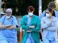 Госслужба труда пояснила механизм доплат медработникам