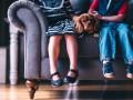 Ребенок на карантине: полиция дала рекомендации