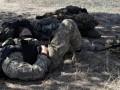 Кихтенко запретил продавать алкоголь военным в зоне АТО