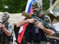 В Луганской области будут судить информаторшу