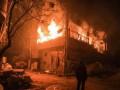 При авиаударах по Восточной Гуте погибли 37 человек