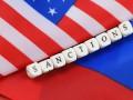 Обнародован законопроект США о санкциях против РФ