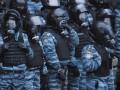 США предупредили власть Украины о серьезных последствиях для двусторонних отношений в случае силовых санкций против Евромайдана