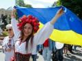 Сегодня в Киеве пройдут массовые гуляния
