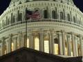 США не примут санкции против РФ до выборов - СМИ