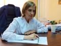 Поклонская утаила квартиру в Донецке - Transparency