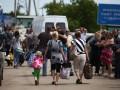 В ООН насчитали 900 тысяч украинцев, которые просят убежища за границей