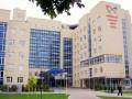 Пациент Киевского института сердца выпрыгнул из окна – СМИ