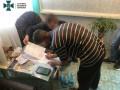 СБУ задержала агитатора, призывавшего расправиться с властями