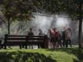 В Украину вернется жара до +37 - синоптики
