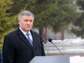 У Авакова сообщили о закрытии всех игорных заведений в Украине