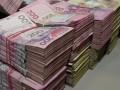 Бухгалтер украл 1,5 млн гривен на предприятии в Киевской области