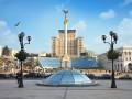 В Киеве минувший год был самым теплым в истории наблюдений