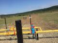 В Закарпатье произошла серьезная авария на газопроводе