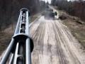 На Донбассе 13 обстрелов, ранен военный