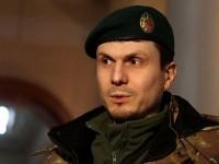 Убийство Окуевой: Осмаев не имеет претензий к спецслужбам Украины