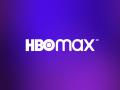 Обошел Игру Престолов: Назван самый популярный сериал на HBO Max