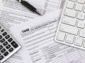 Кабмин предварительно одобрил замену налога на прибыль
