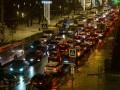 В Литве за отказ от старого авто будут давать 1000 евро