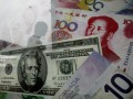 Мировые валютные операции в июне взлетели до рекорда
