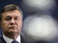 ЗН: Янукович знал о возможной экономической блокаде со стороны России еще в феврале