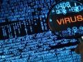 Угроза Олимпиаде: Бразильские банки атаковал вирус