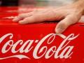 Мировой лидер по производству безалкогольных напитков теряет прибыль