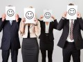 Организации со всего мира заметили улучшения после перехода на 4-хдневную рабочую неделю