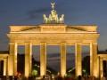 Богатые земли Германии отказываются кормить жителей экс-ГДР - Ъ