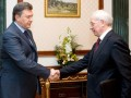 Азаров: автоматически возвращается 65-70% НДС