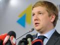 Коболеву продлили контракт с зарплатой в 2 млн грн
