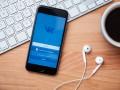 Социальная сеть создаст мобильного оператора
