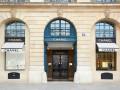 Дом моды Chanel впервые опубликовал финотчетность