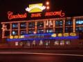 Roshen пытается отсудить бренд у российского предприятия