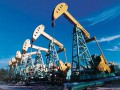 Цены на нефть падают на фоне данных Минэнерго США