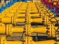 Оператор ГТС инвестирует почти 40 млрд в инфраструктуру