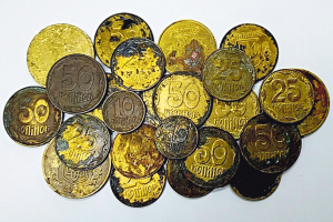 В НБУ показали, как проходит процесс утилизации денег - фото