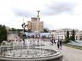 Кличко: За сутки в Киеве выявили 58 случаев COVID-19